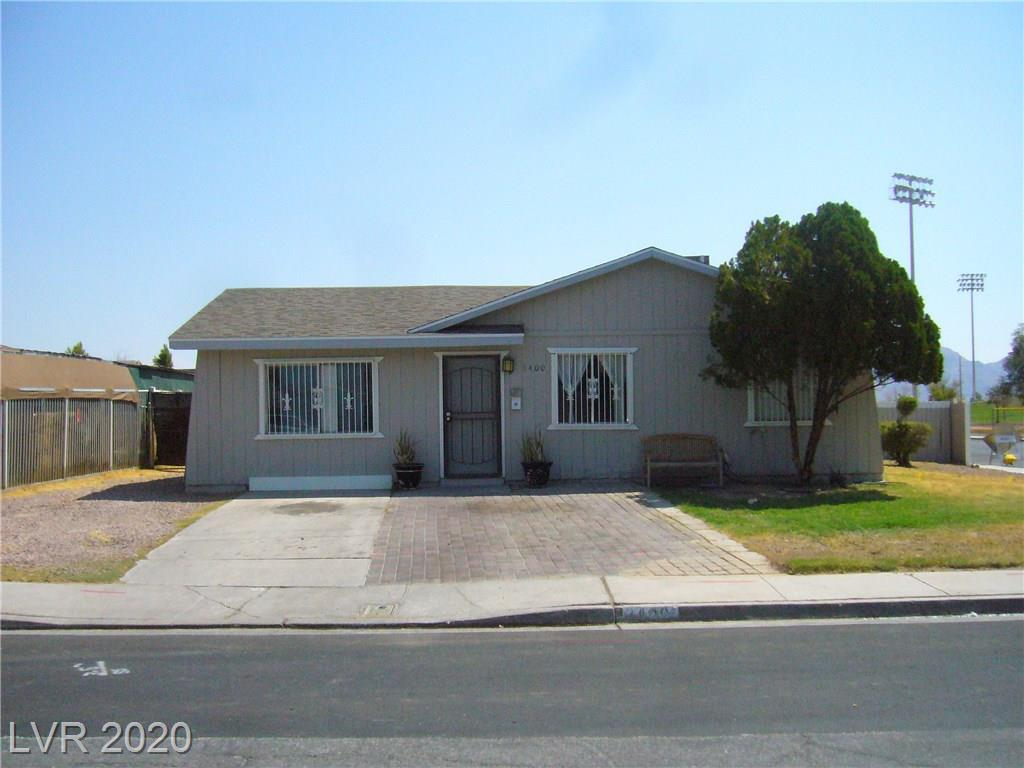 3400 Landau Street Property Photo