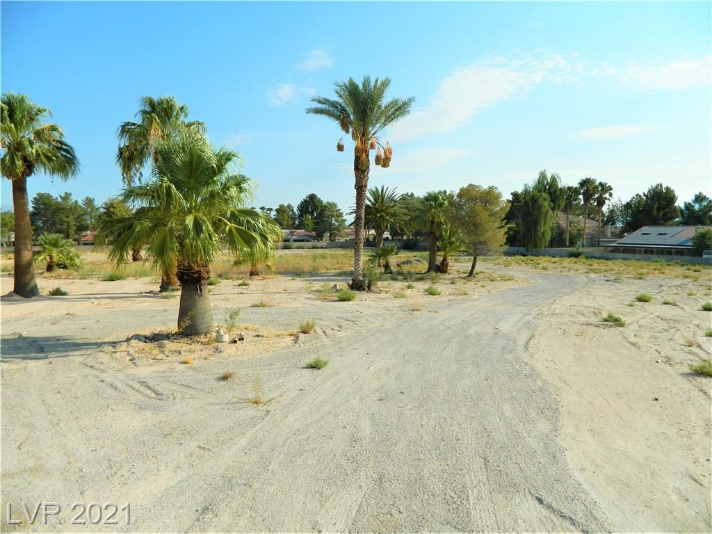 2794 Viking Road Property Photo - Las Vegas, NV real estate listing