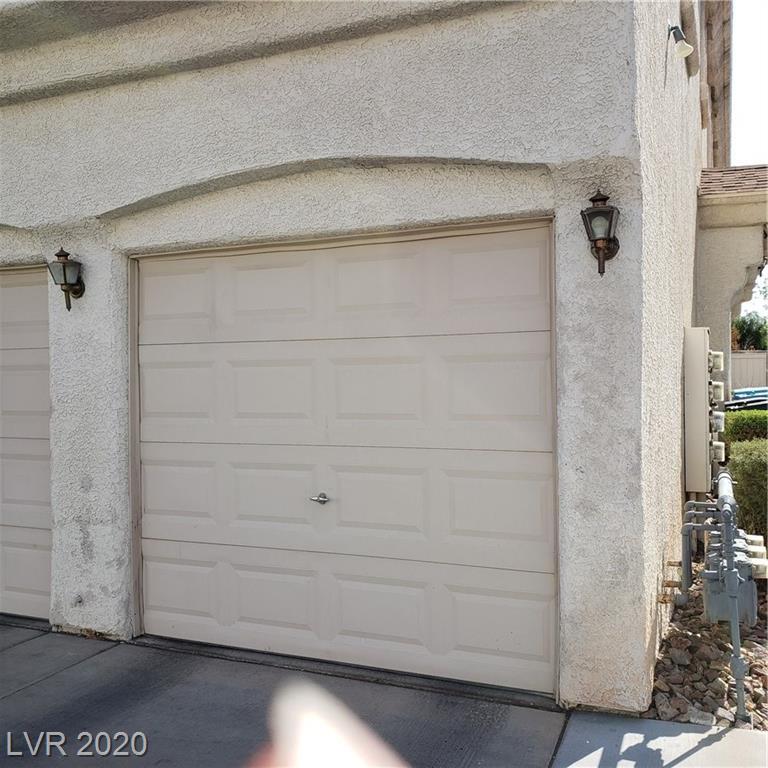 5924 High Steed Street #101 Property Photo