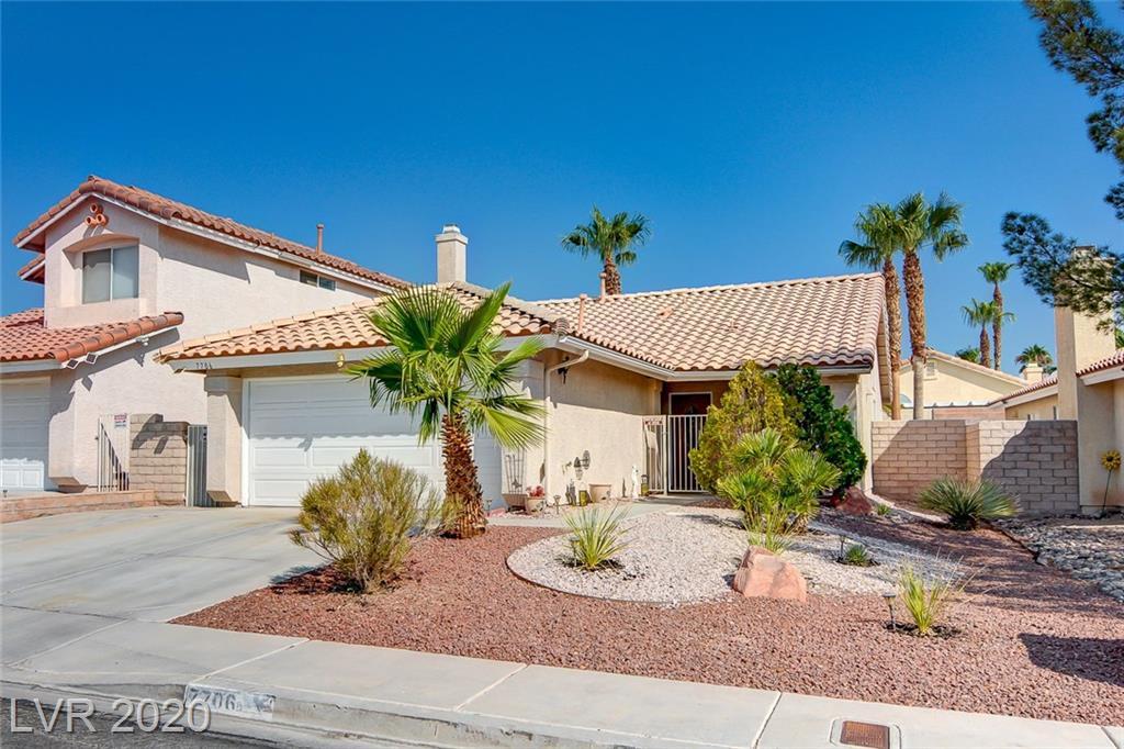 7706 Eagle Lake Avenue Property Photo