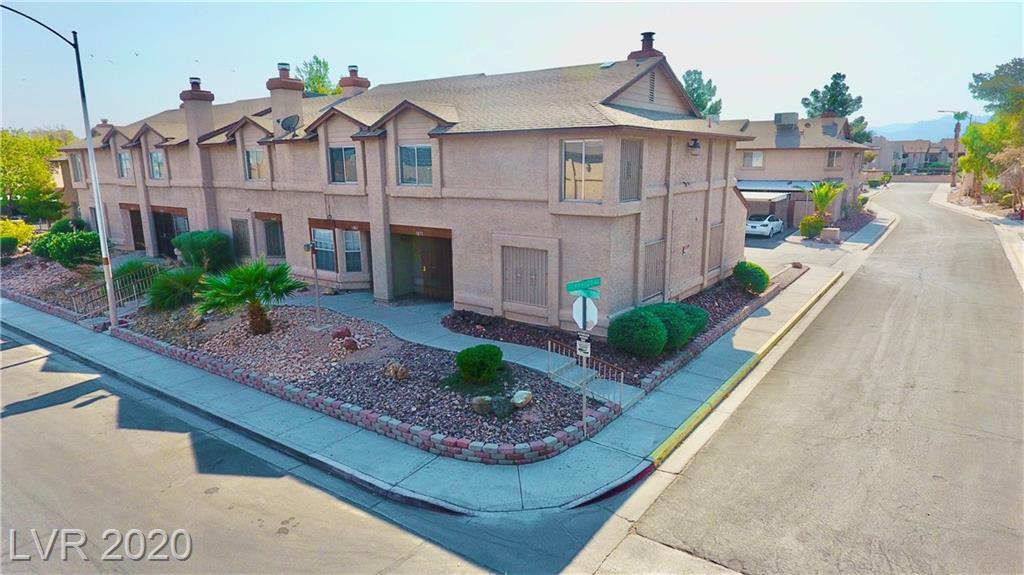 3871 Terrazzo Avenue #0 Property Photo