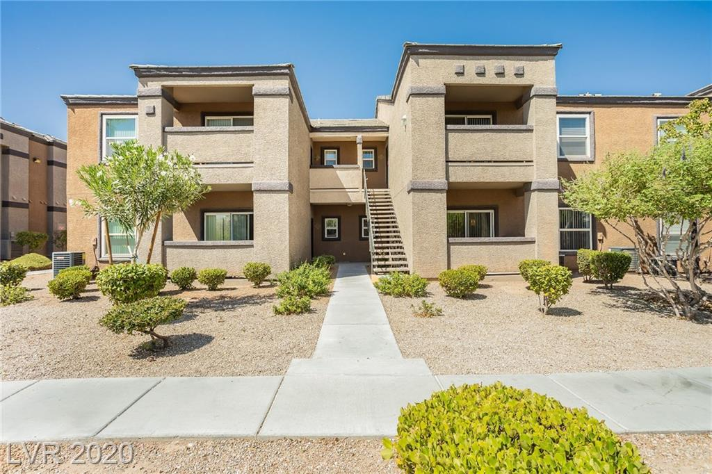 6650 Warm Springs Road #2158 Property Photo