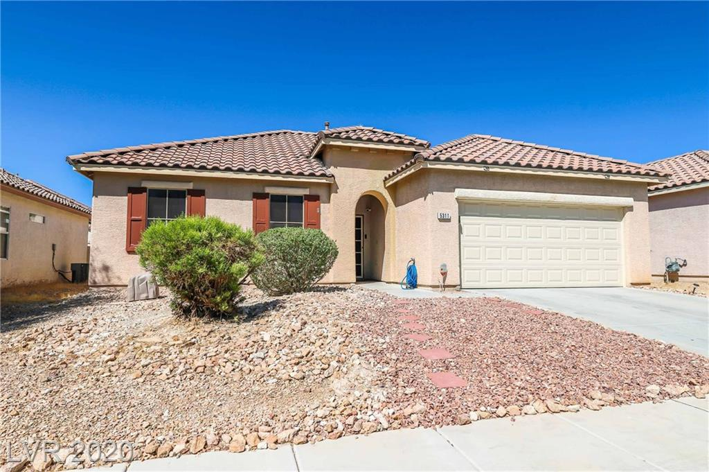 5311 Farley Feather Court Property Photo