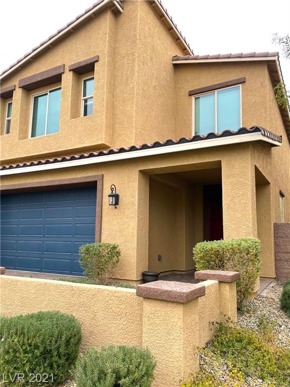 2313 Mundare Drive Property Photo