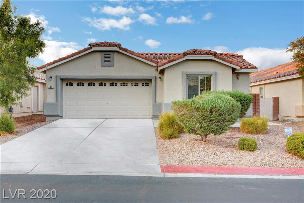 4408 Meadowlark Wing Way Property Photo
