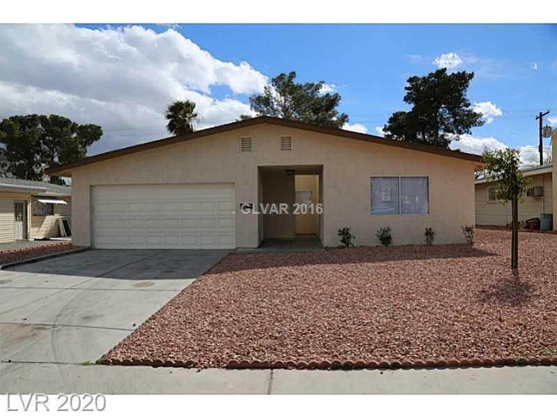 4325 Edward Avenue Property Photo