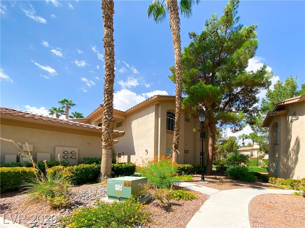 2050 Warm Springs Road #4611 Property Photo