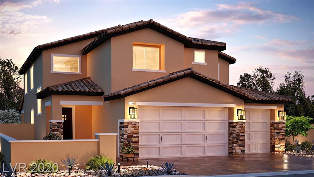 7415 Ardenno Street #lot 175 Property Photo