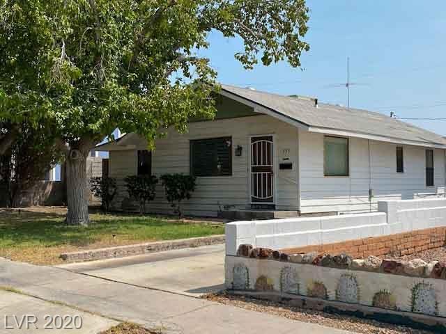 655 D Avenue Property Photo