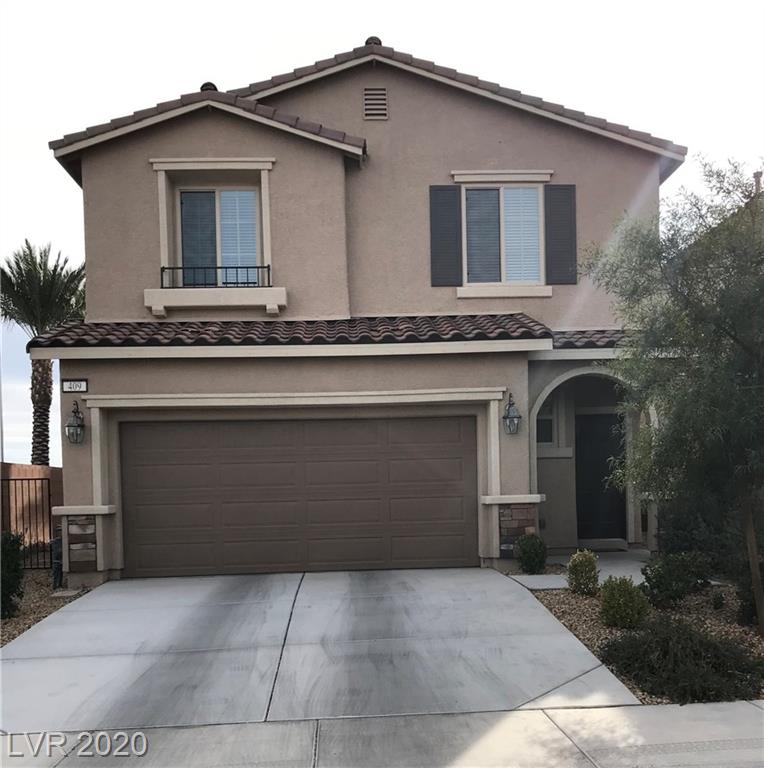 409 IMPERIAL TOPAZ Road Property Photo