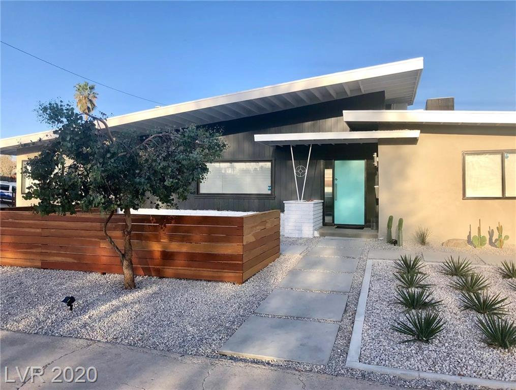 1701 8TH Place Property Photo - Las Vegas, NV real estate listing
