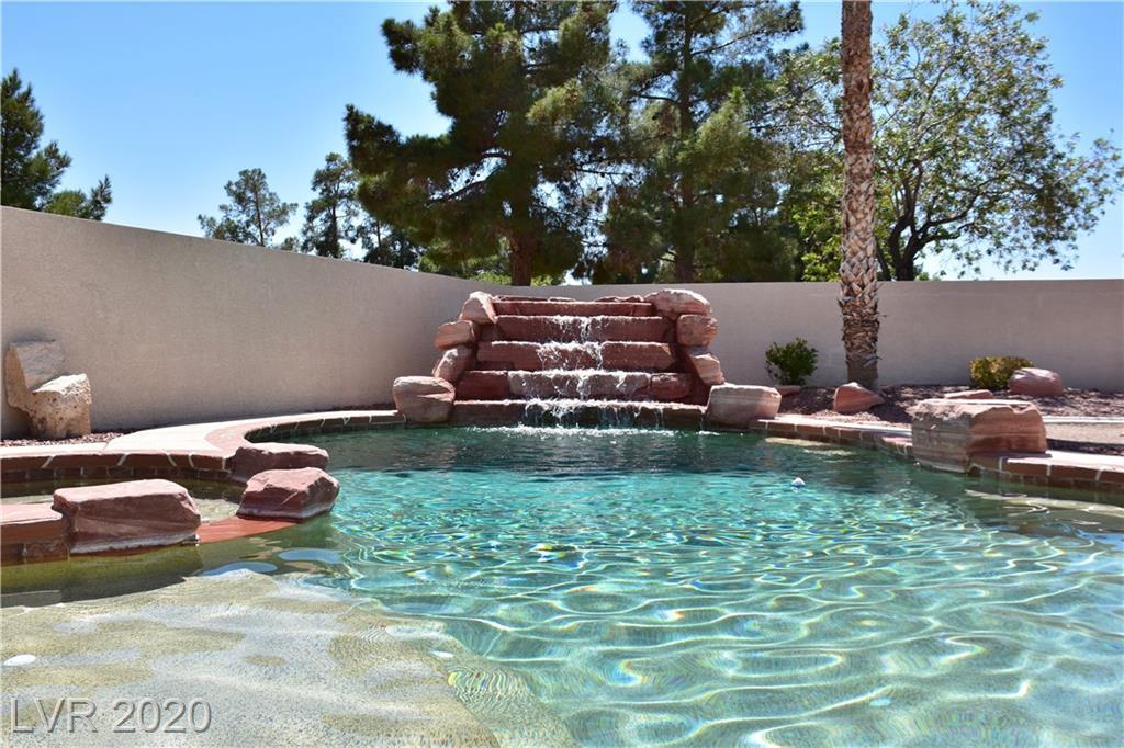 5709 Calm Lagoon Avenue Property Photo