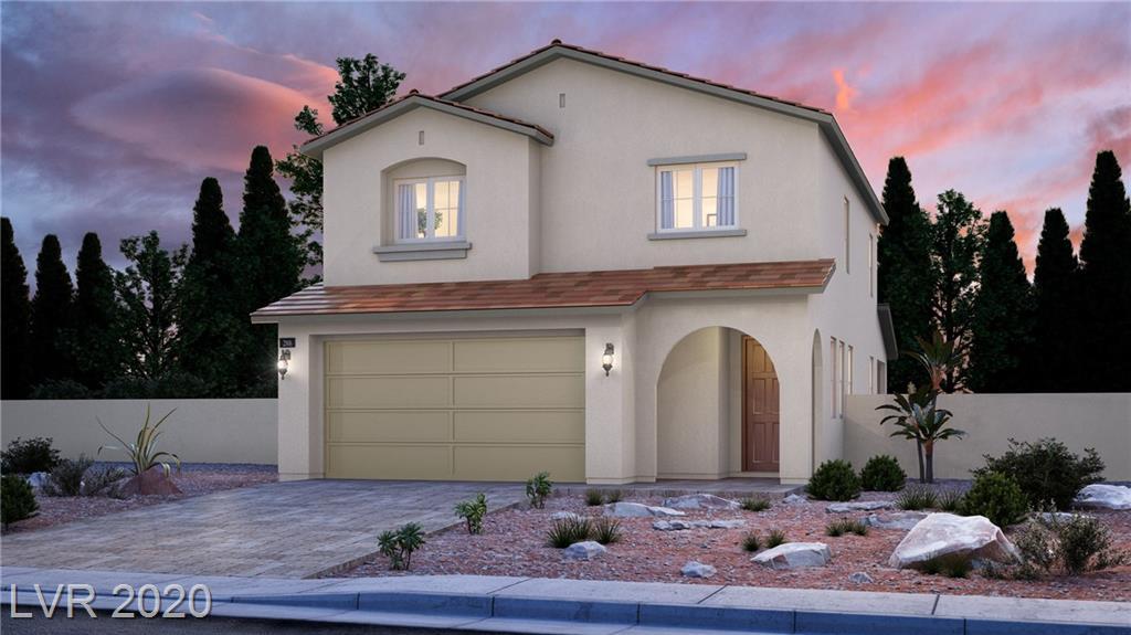 6441 UNION GROVE Avenue Property Photo - Las Vegas, NV real estate listing