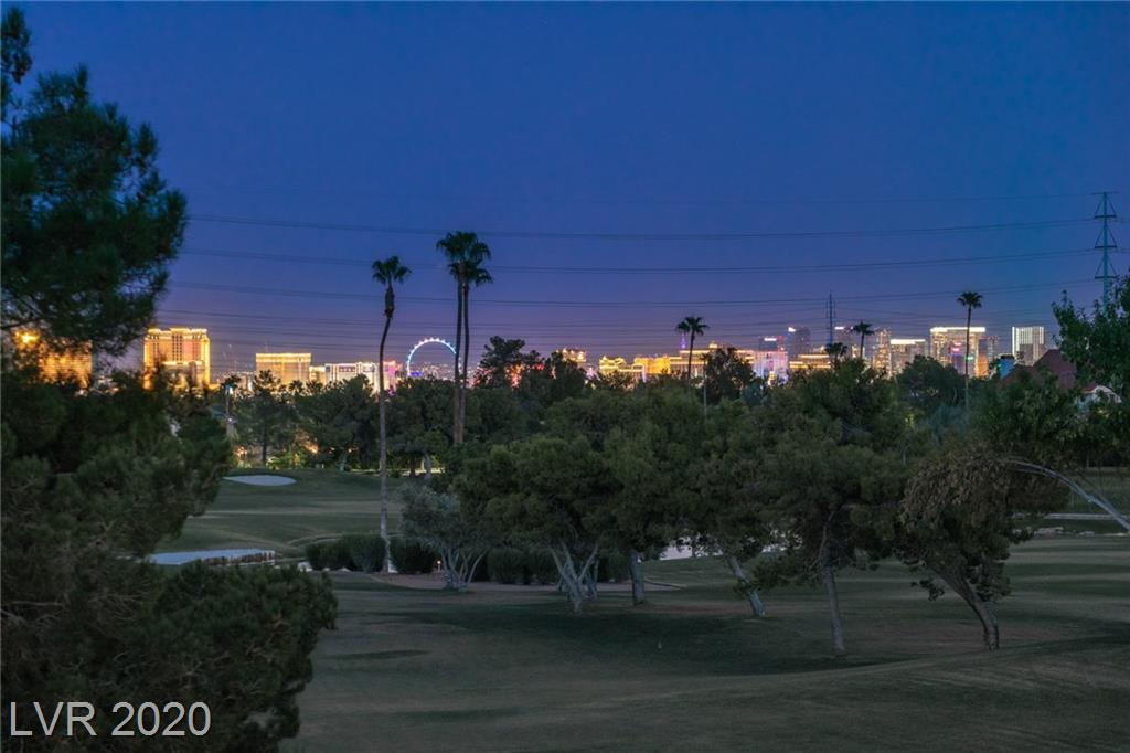 8705 CANYON VIEW Drive Property Photo - Las Vegas, NV real estate listing