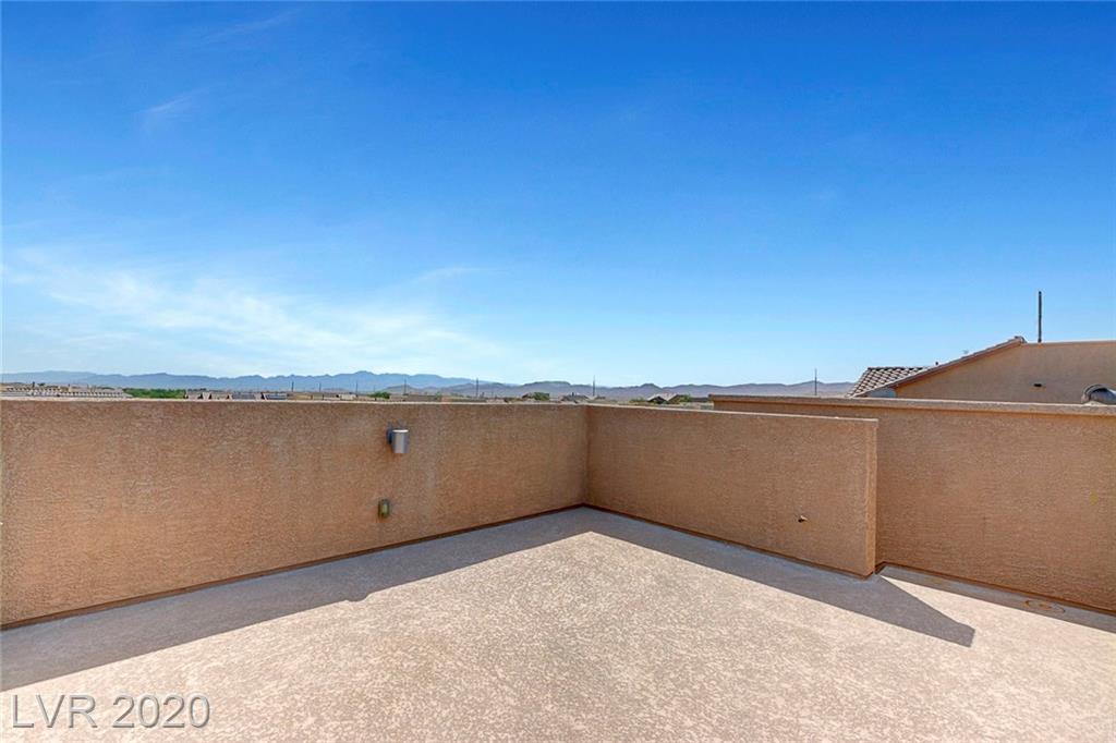 9985 Heritage Desert Street Property Photo