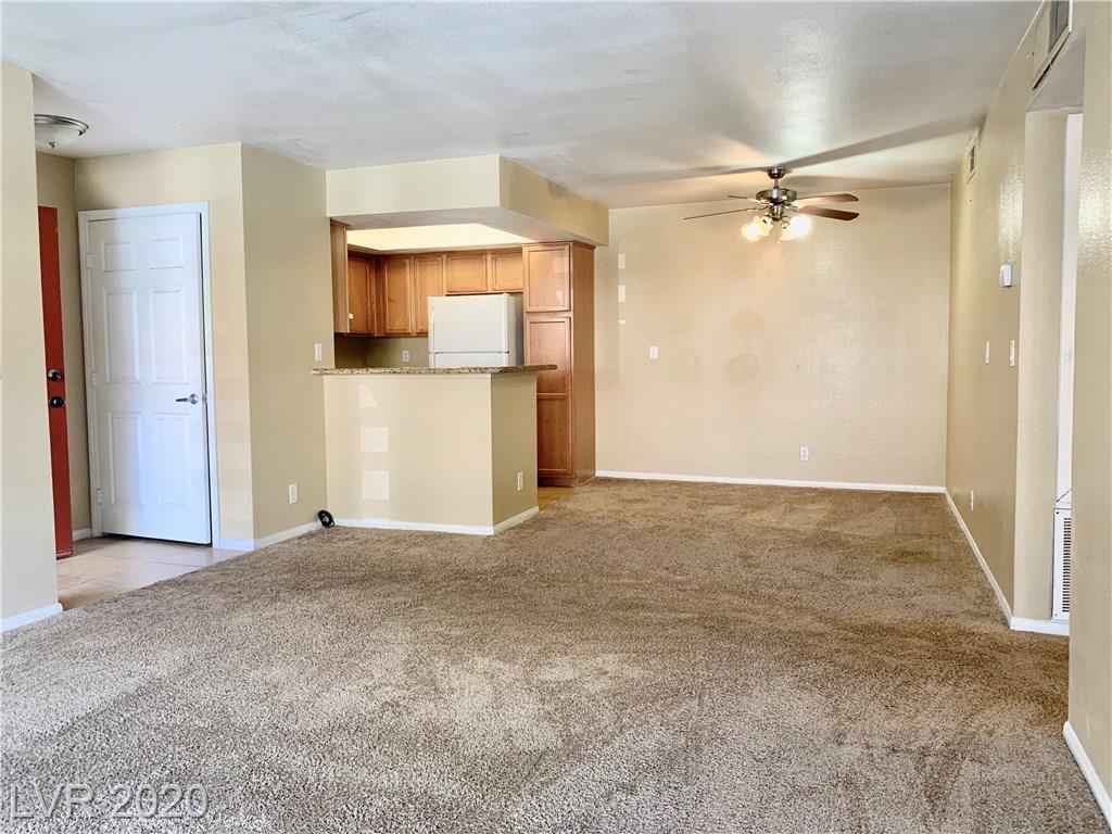 1455 Katie Avenue #L15 Property Photo