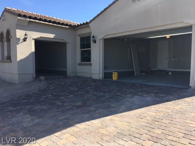 7737 Aztec Sandstone Court Property Photo - Las Vegas, NV real estate listing
