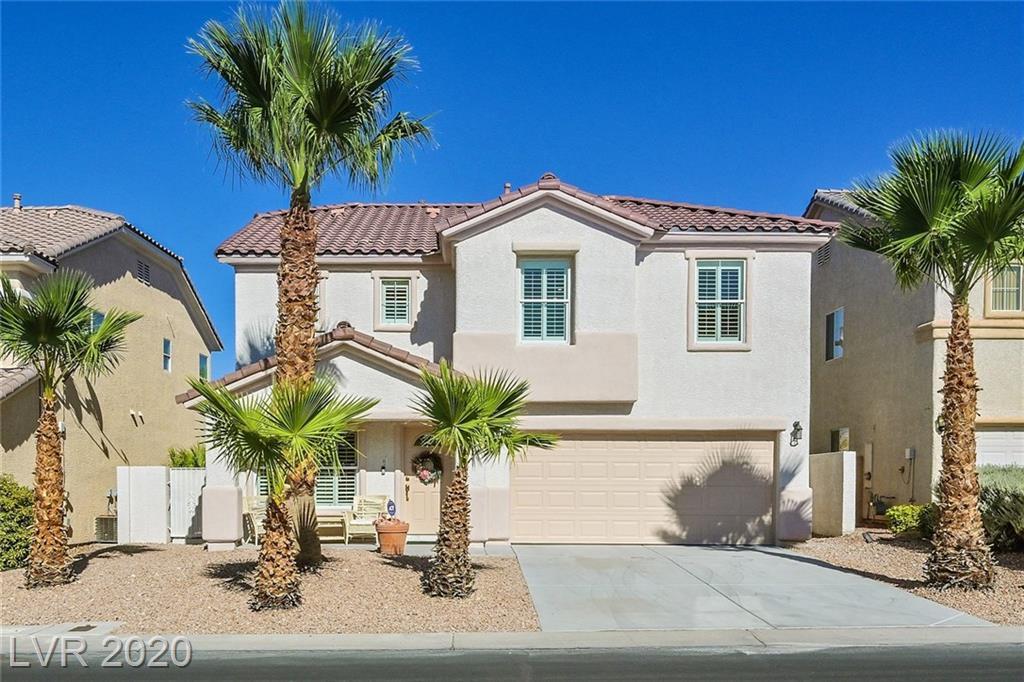 140 Rancho Maria Street Property Photo