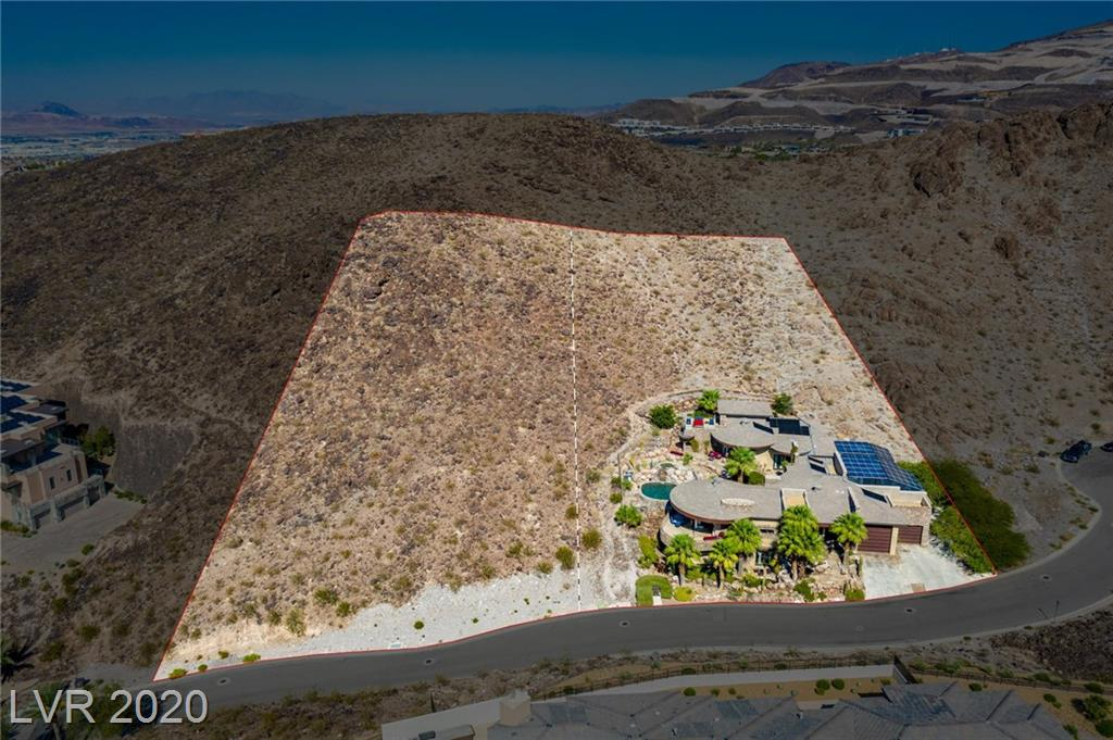 1608 LIEGE Drive Property Photo - Henderson, NV real estate listing
