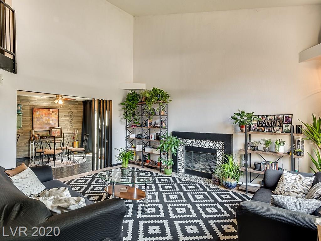 2608 Twin Pines Avenue Property Photo