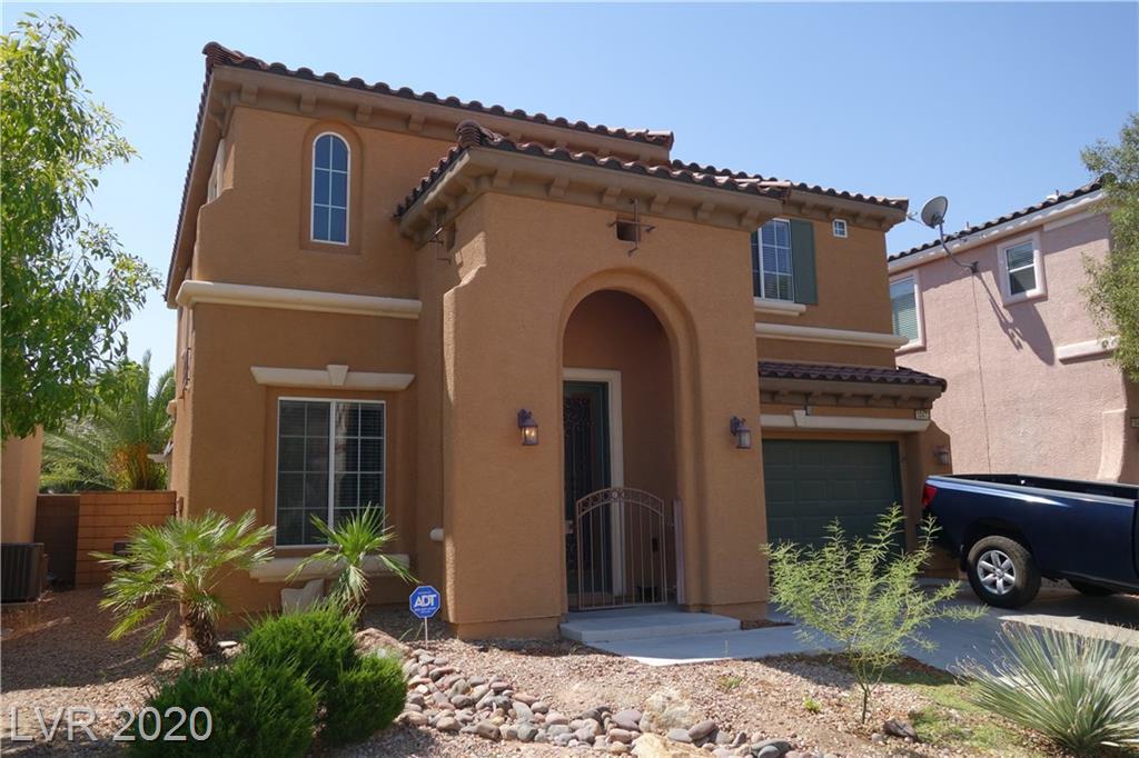 Cactus Hills East Real Estate Listings Main Image