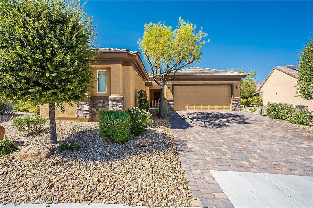 2928 Horned Owl Way Property Photo