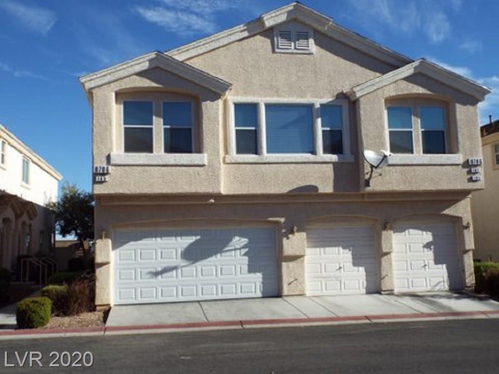 8786 Duncan Barrel Avenue #103 Property Photo
