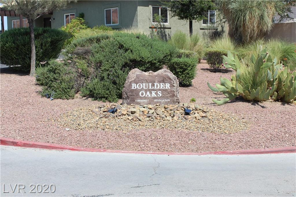 878 Oriole Way Property Photo