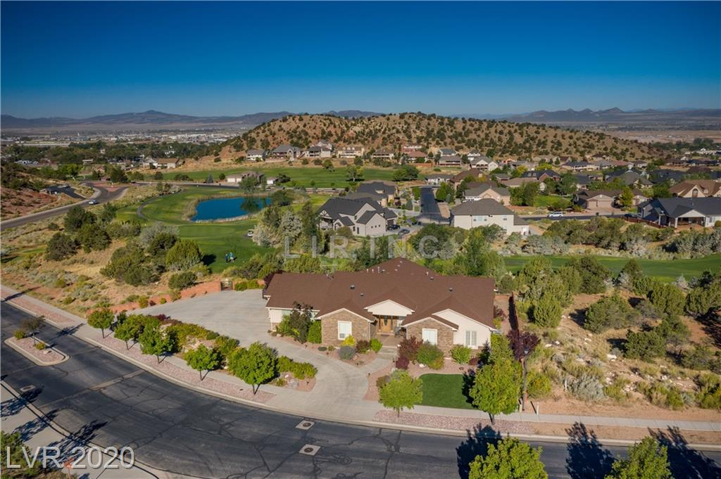 1223 N Knoll Street Property Photo - Other, UT real estate listing