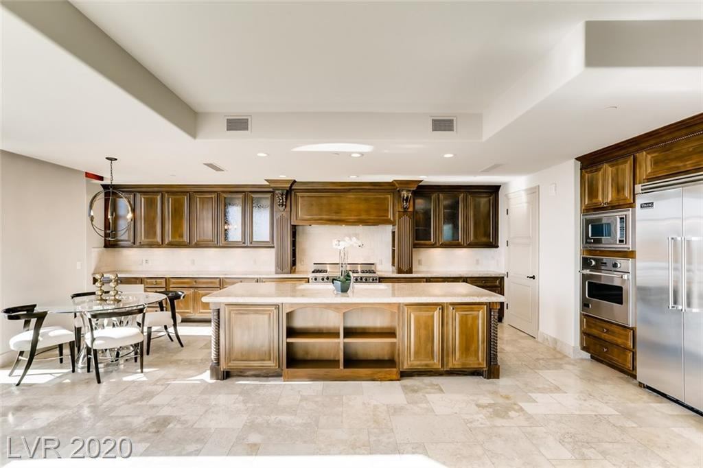 9101 ALTA Drive #1403 Property Photo - Las Vegas, NV real estate listing