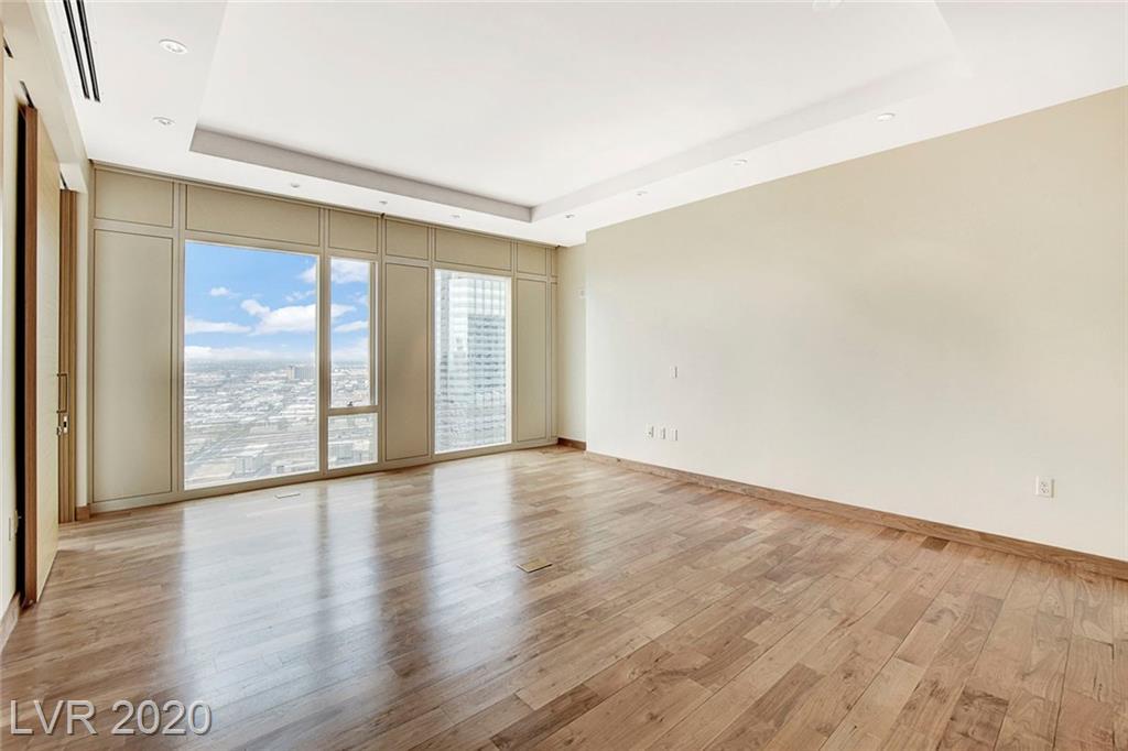 3750 Las Vegas Boulevard #3910 Property Photo