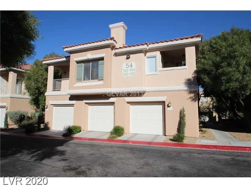251 Green Valley #5422 Property Photo - Henderson, NV real estate listing