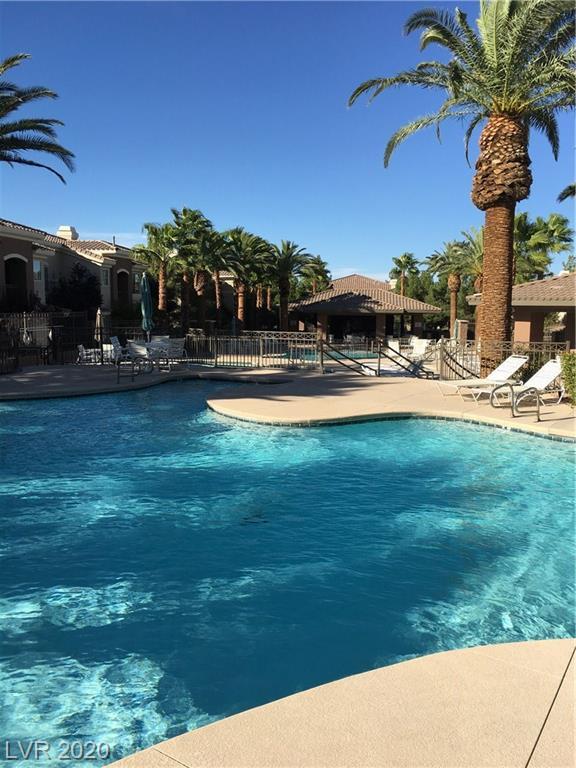 9050 W WARM SPRINGS Road #2095 Property Photo - Las Vegas, NV real estate listing