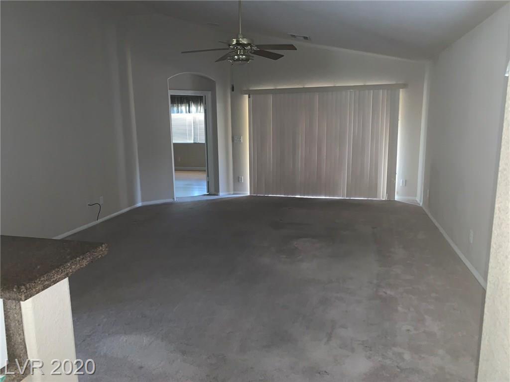 3449 Blue Ash Lane Property Photo