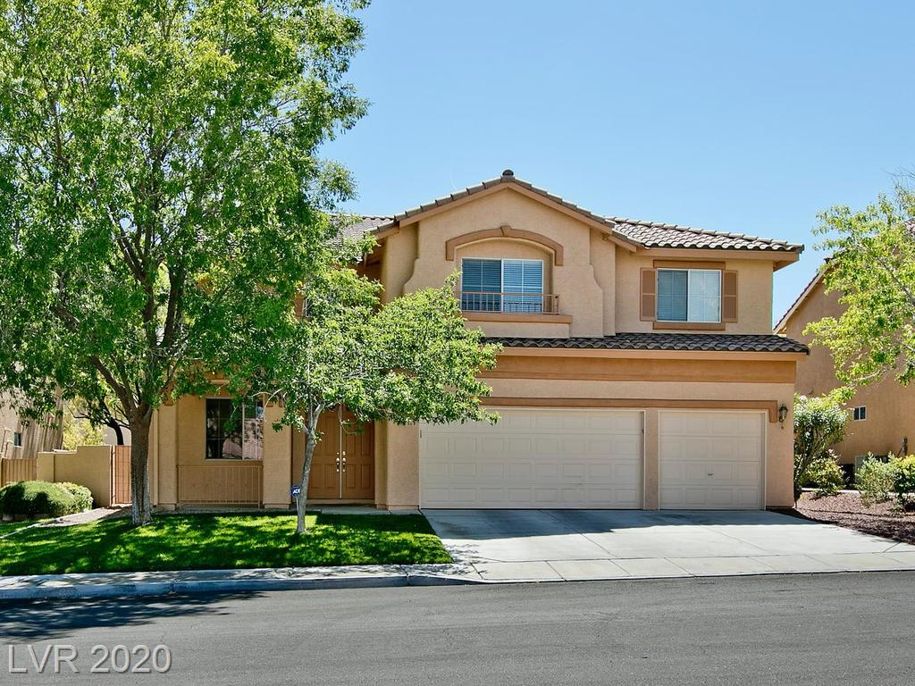 7975 Lapis Harbor Avenue Property Photo