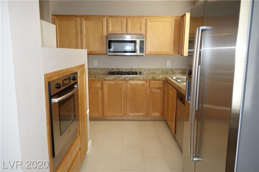 51 Agate Avenue #508 Property Photo