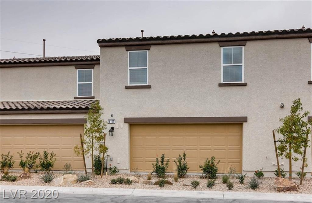 5205 Silica Chalk Avenue #lot 100 Property Photo