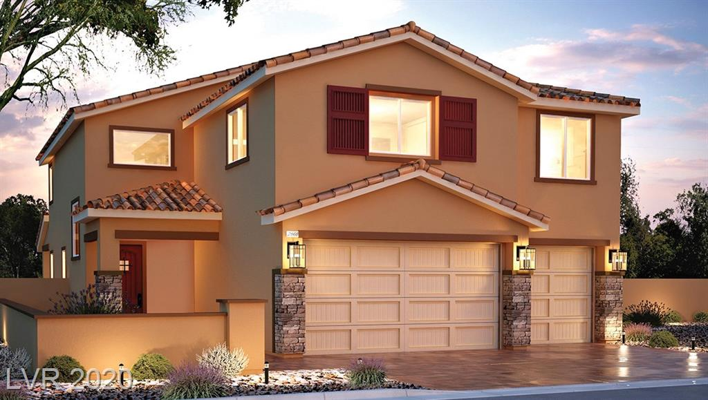 4239 Kibraney Avenue #lot 177 Property Photo