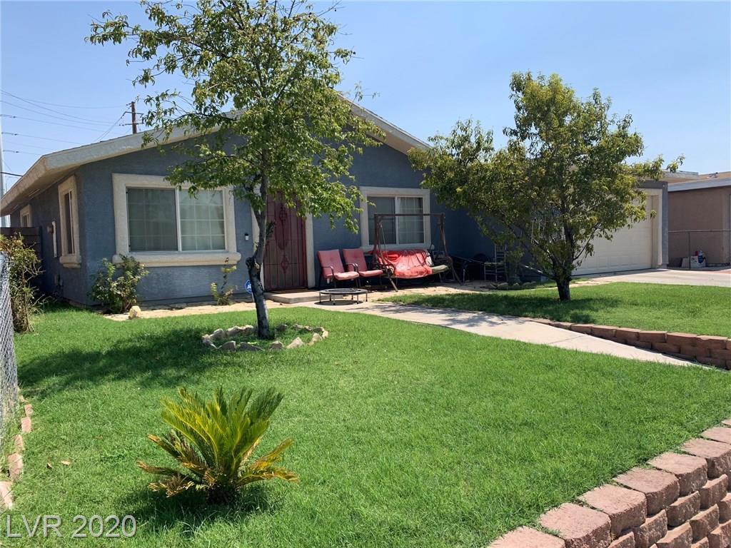 4102 Calimesa Street Property Photo
