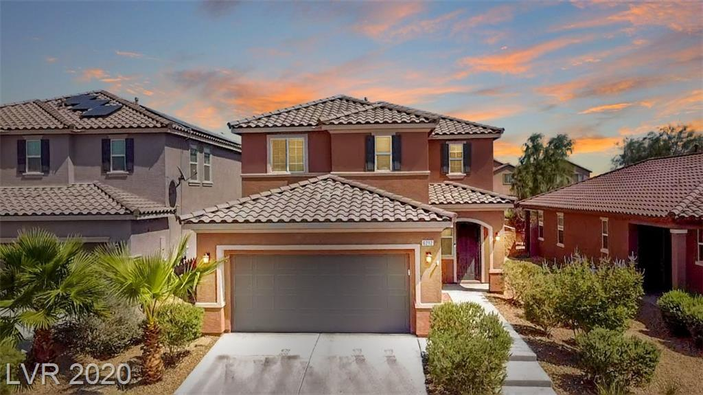 6212 Stratford Bay Street Property Photo
