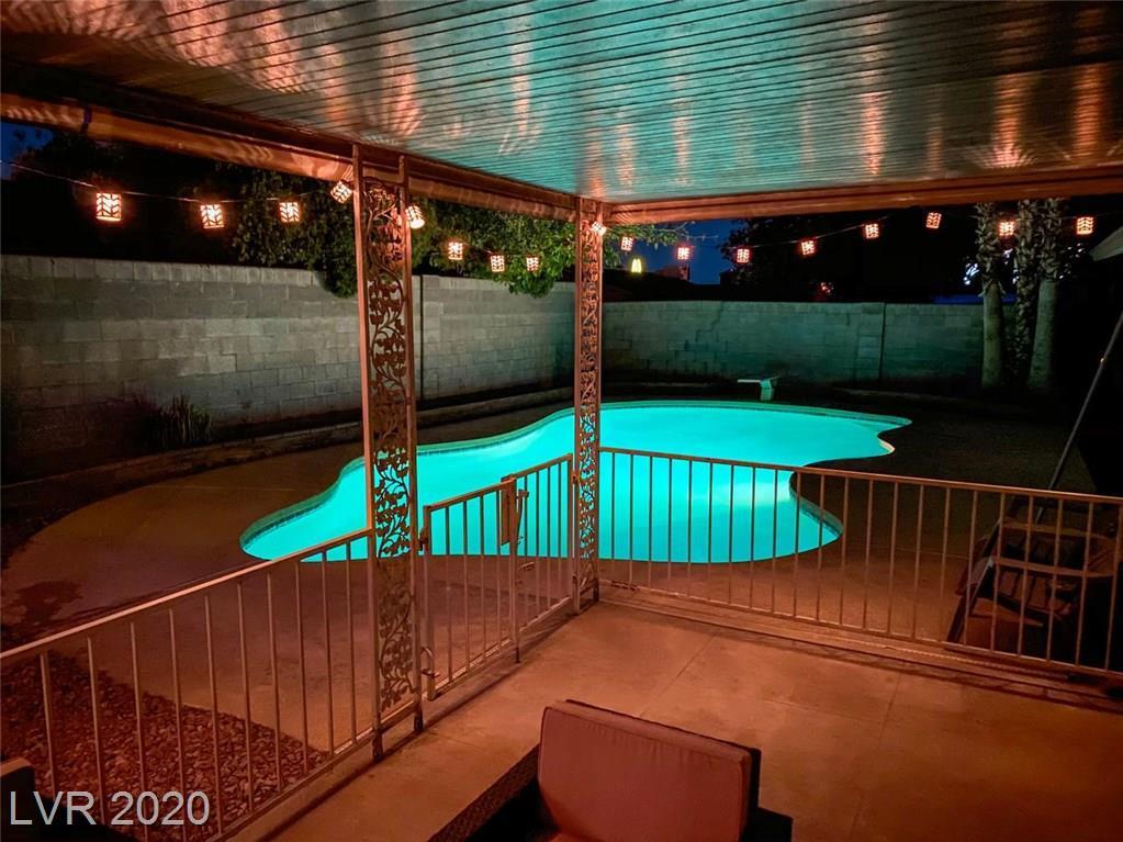 4784 San Sebastian Avenue Property Photo