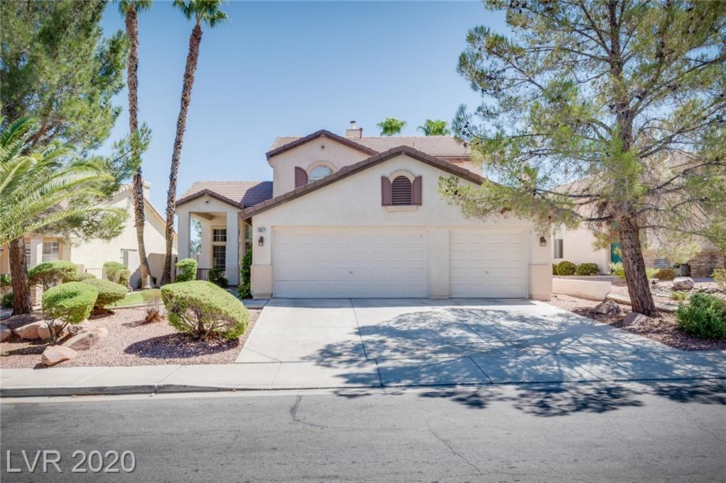 1867 Desert Forest Way Property Photo