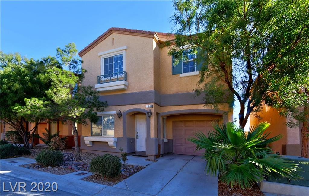 11080 Abbeyfield Rose Drive Property Photo - Henderson, NV real estate listing