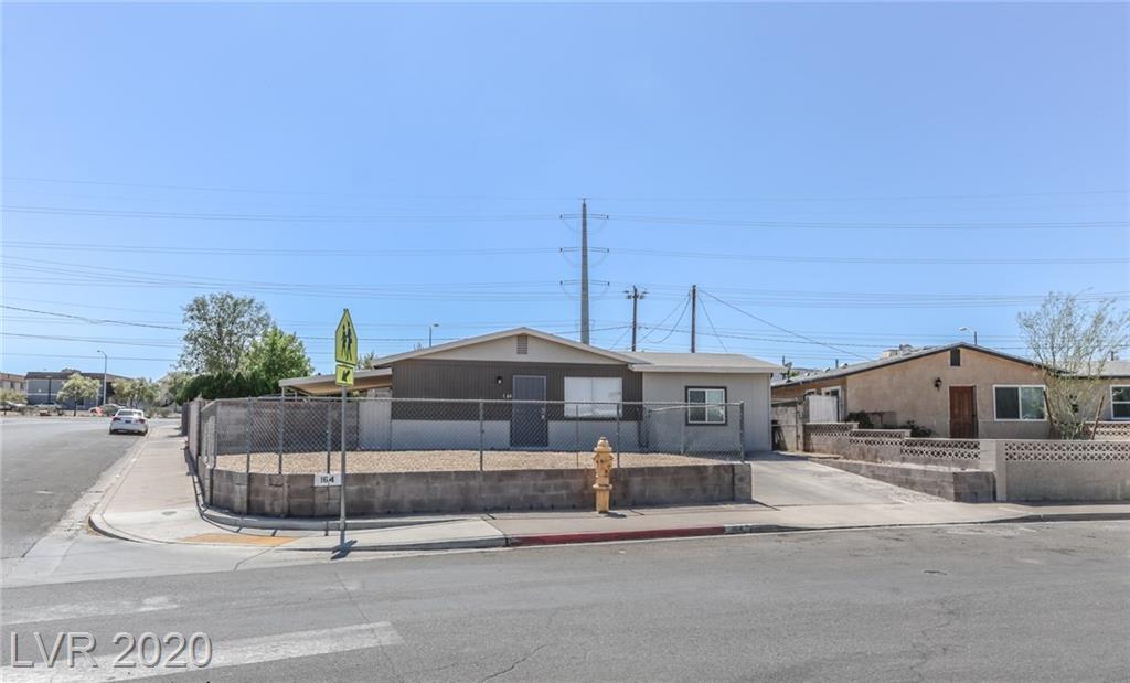 164 Metropolitan Drive Property Photo