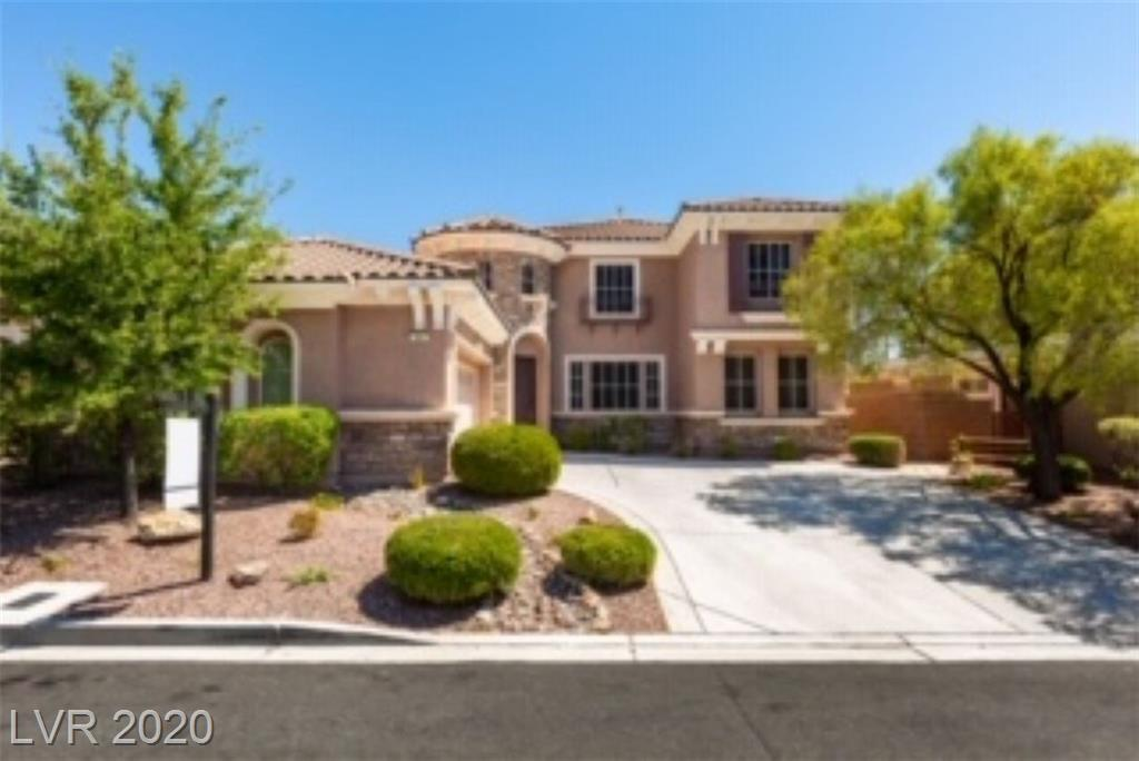898 Armandito Drive Property Photo