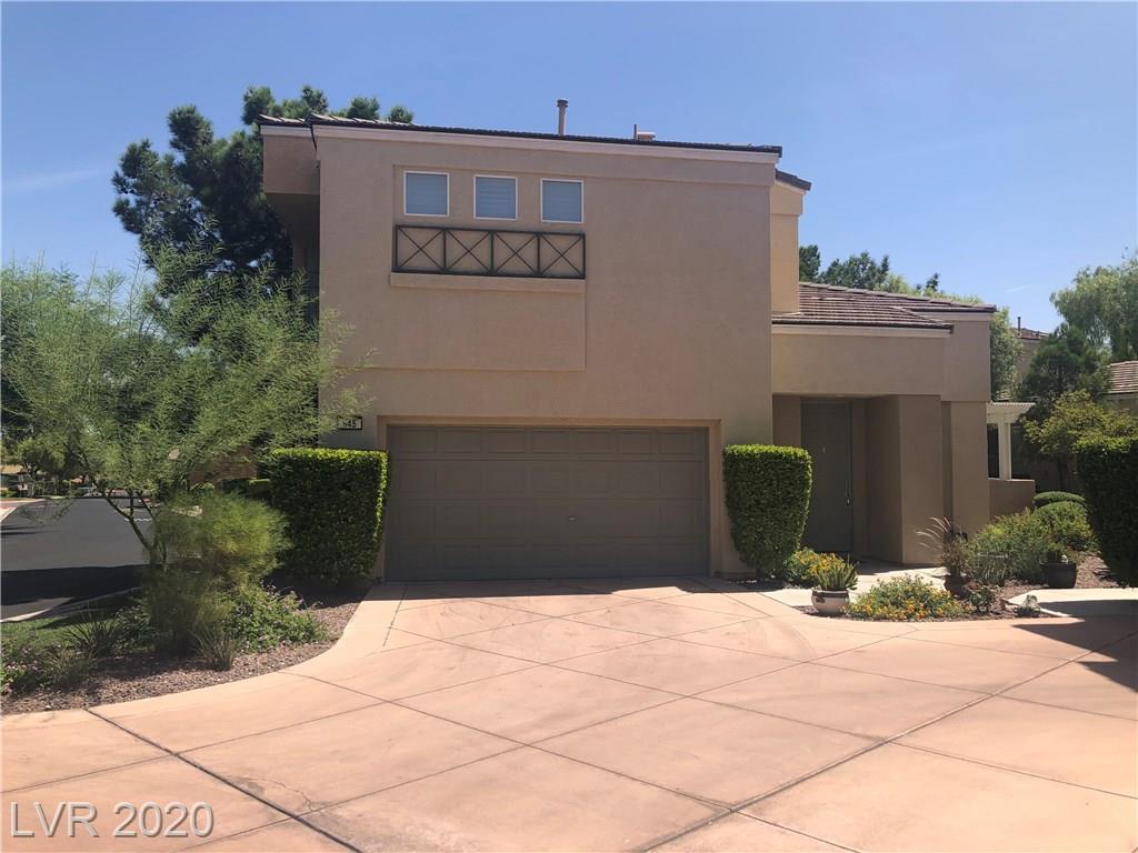 645 Blue Yucca Street Property Photo
