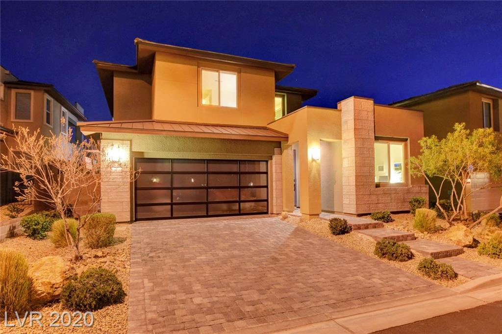 10270 Kesington Drive Property Photo