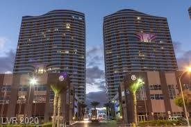 4575 Dean Martin Drive #2407 Property Photo - Las Vegas, NV real estate listing