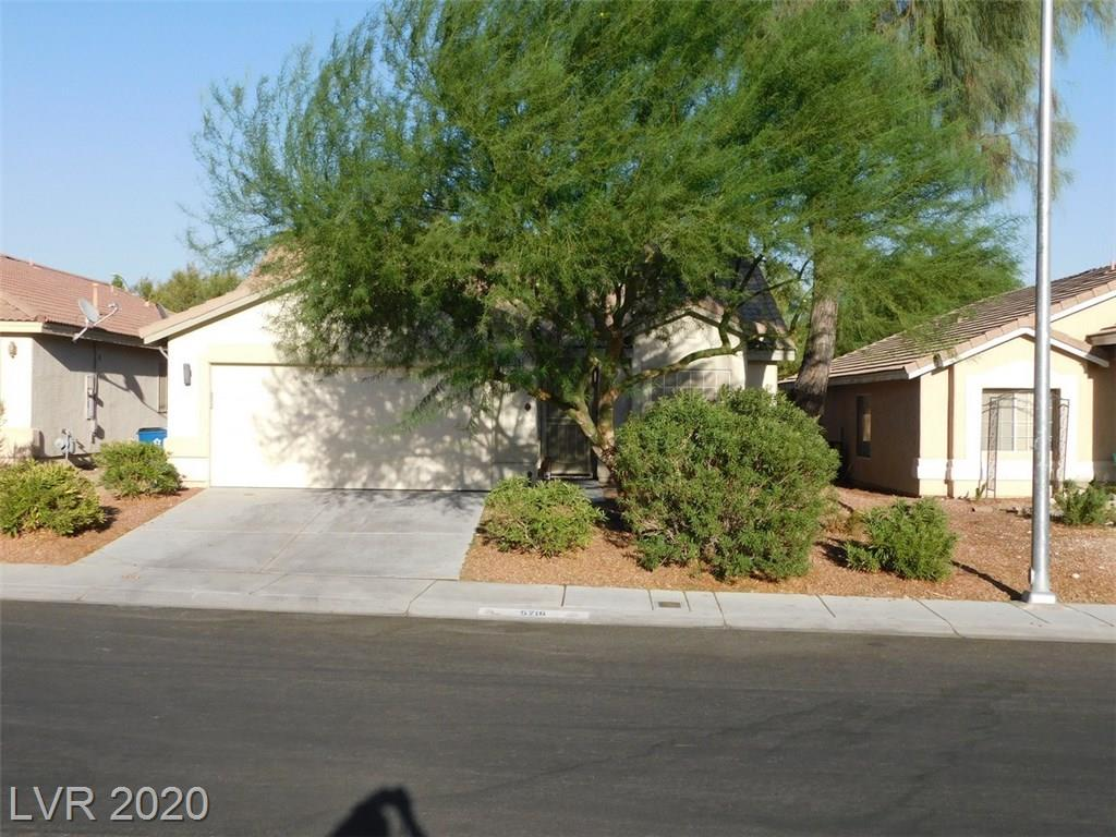 5716 Arrow Tree Street Property Photo