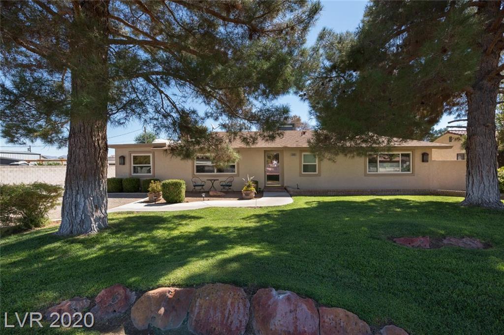 5680 Torrey Pines Drive Property Photo